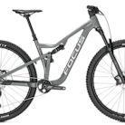 2021 Focus Thron 6.8 Bike