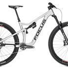 2021 Focus Jam 6.0 LTD Bike