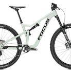 2021 Focus Jam 6.9 Bike