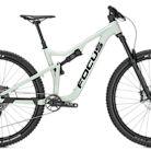 2021 Focus Jam 6.8 Bike