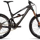 2021 Spot Brand Rollik 150 4-Star Bike