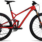 2021 Spot Brand Ryve 100 6-Star XTR Bike