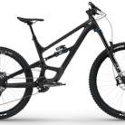 2022 YT Capra MX Core 3 Bike