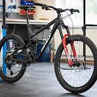 2021 Airdrop Edit V4 CCXTMT7 Bike
