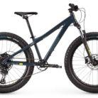 2021 Diamondback Sync'r 24 Bike