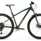 2021 Diamondback Overdrive 29 3 Bike