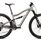 2021 Ibis Ripley AF SLX Bike