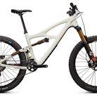 2021 Ibis Mojo 4 X01 Eagle Bike