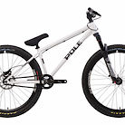 2021 Pole Tomu TR Bike