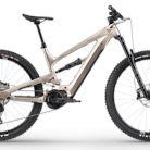 2022 YT Decoy 29 Core 2 E-Bike