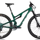 2021 Revel Ranger XX1 Eagle AXS Bike