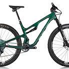 2021 Revel Ranger GX Eagle Bike