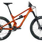 2021 Revel Rail GX Eagle Bike