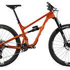 2021 Revel Rascal X01 Eagle Bike
