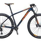 2021 KTM Myroon Elite Bike