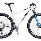 2021 KTM Myroon Prime Bike