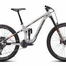 2021 Transition Patrol GX Bike