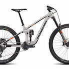 2021 Transition Patrol XT Bike