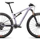 2021 Juliana Wilder TR X01 AXS RSV Carbon CC Bike