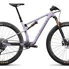 2021 Juliana Wilder TR X01 Carbon CC Bike