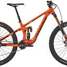 2021 Transition Spire Alloy XT Bike