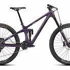 2021 Transition Spire Carbon XT Bike