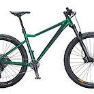 2021 KTM Ultra EVO DiM Bike