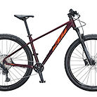 2021 KTM Ultra Glorious 29 Bike