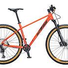 2021 KTM Ultra Sport 29 Bike