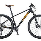 2021 KTM Ultra 1964 Pro 29 Bike