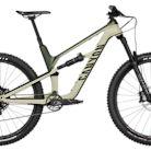 2021 Canyon Spectral CF 7 NX Bike