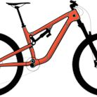 RideWrap Tailored Protection Kit