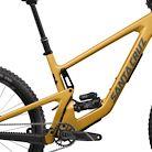Santa Cruz Bronson MX Frame