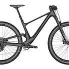 2022 Scott Spark 940 Bike