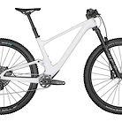 2022 Scott Spark 920 Bike