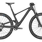 2022 Scott Spark 910 Bike