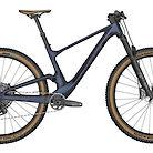 2022 Scott Spark 900 AXS Bike