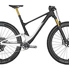 2022 Scott Spark 900 Tuned AXS Bike