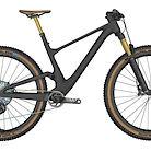 2022 Scott Spark 900 Ultimate EVO AXS Bike