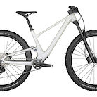 2022 Scott Spark Contessa 930 Bike