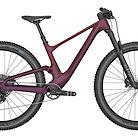 2022 Scott Spark Contessa 920 Bike