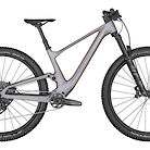 2022 Scott Spark Contessa 910 Bike