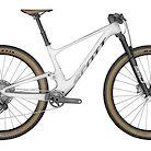 2022 Scott Spark RC Pro Bike