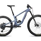 2022 Juliana Roubion MX Carbon R Bike