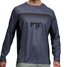 FOX Hightail Long Sleeve Riding Jersey