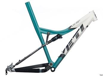 Yeti AS-R Full Carbon Frame 66275.jpg