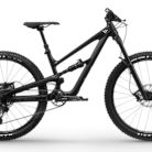 2022 YT Jeffsy Primus JP 26 Bike