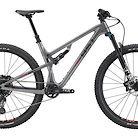 2021 Intense 951 Series XC Bike