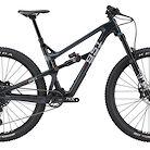 2021 Intense 951 Series Trail Bike