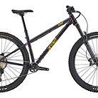 2022 Kona Honzo ESD Bike
